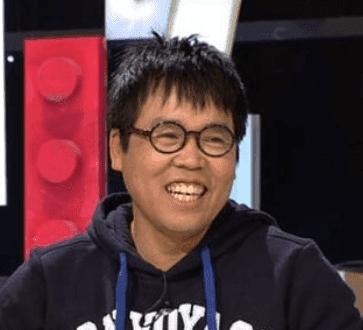 韓国俳優チョンウンピョ