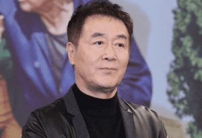 韓国俳優ハンジニ