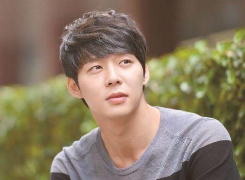 インスタ ちょん いる 俳優 【2021最新】韓国人が選ぶ今注目の人気イケメン韓国俳優はこの人だ!ランキングTOP35