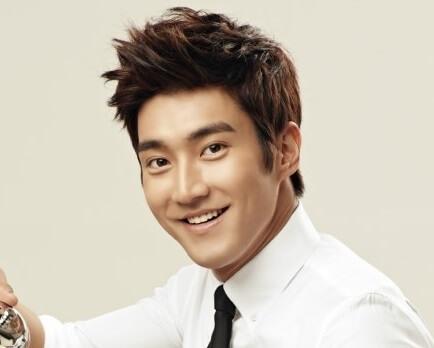 韓国 俳優 死亡