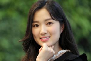 キムへユン