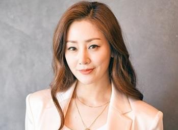 韓国女優オナラ