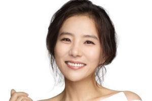 女優ソジョンヨン