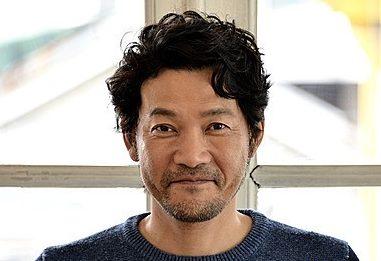 俳優チョンジニョン
