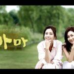 韓国ドラマママ