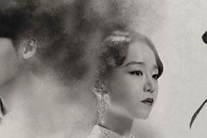 韓国ドラマ死の賛美