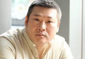 韓国俳優チェムソン