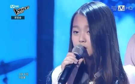 韓国女優イスミン