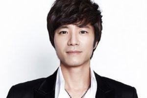 イムテギョン韓国ミュージカル俳優