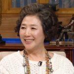 韓国女優コドゥシム