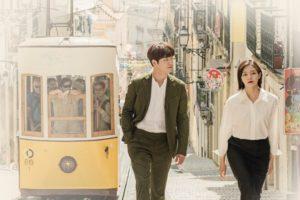 第3の魅力 韓国ドラマ