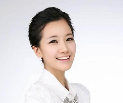 韓国女優ユイニョンのいとこでアナウンサーのユヘヨン