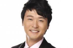 イソンジェ韓国俳優