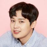 イジュンムン韓国俳優