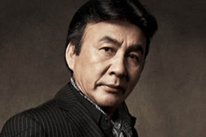 韓国俳優パクヨンギュ