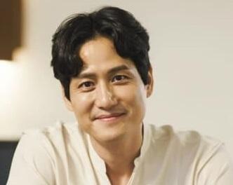 俳優パクへジュン