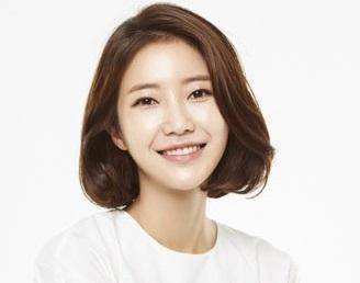 韓国女優ソヘウォン