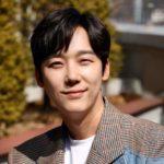 俳優ユンジョンフン