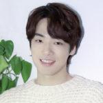 韓国俳優キムジョンヒョン