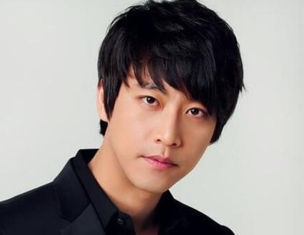 韓国俳優オマンソク