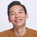 韓国俳優ヤンギョンウォン