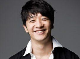 アレックス韓国俳優・歌手
