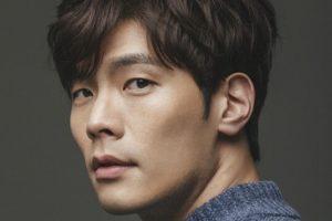 韓国俳優チェダニエル