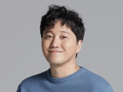 キムデミョン韓国俳優