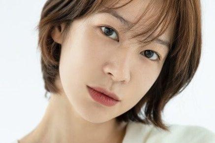 女優オヘウォン
