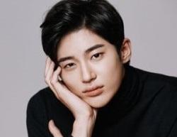 韓国俳優ピョンウソク