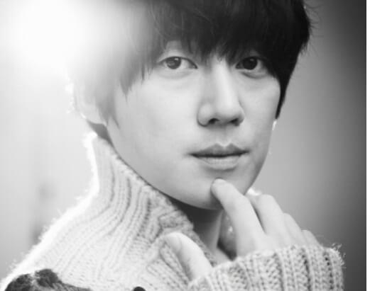 俳優ソンチャンウィ