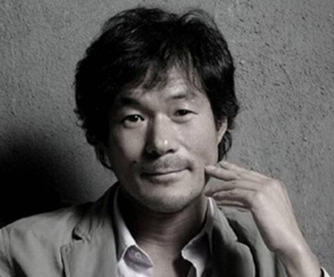 韓国俳優オグァンノク