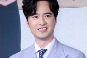 韓国俳優オデギュ