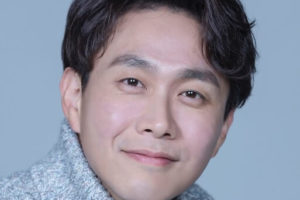 韓国俳優オジョンセ