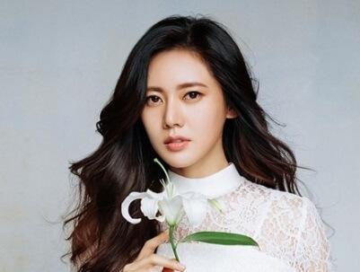 チュジャヒョン韓国女優