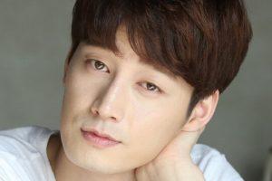 俳優イヒョヌク