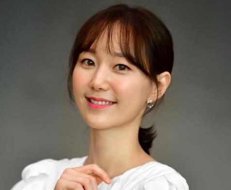 女優イユヨン