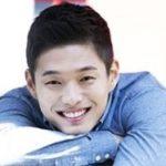 韓国俳優ハジュン