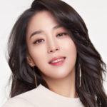 ハンゴウン韓国女優