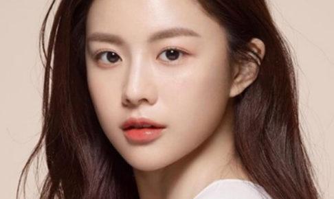 コユンジョン韓国女優