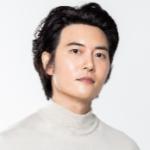 韓国俳優ジェヒ