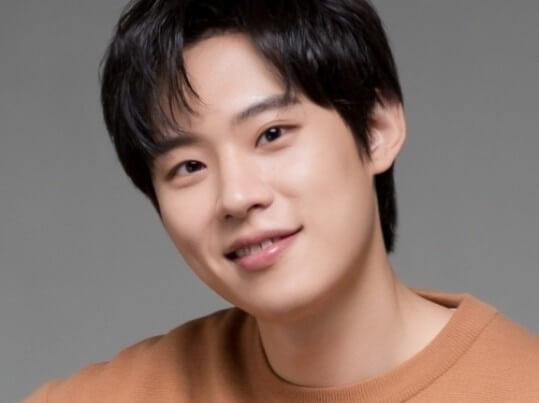 キムソンチョル韓国俳優