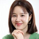 女優ソンソンユン