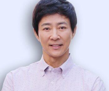 韓国俳優チェスジョンハヒラの夫