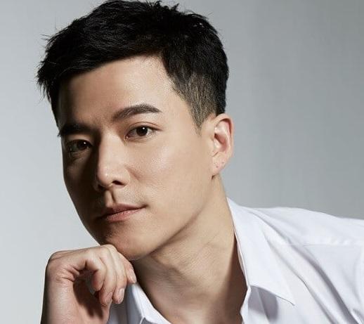 チョテグァン韓国俳優