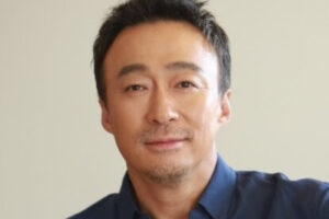 韓国俳優イソンミン