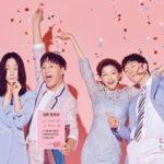 最高の離婚韓国ドラマ