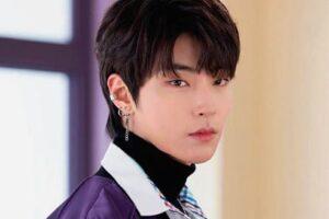 韓国俳優ファンイニョプ/ファンインヨプ