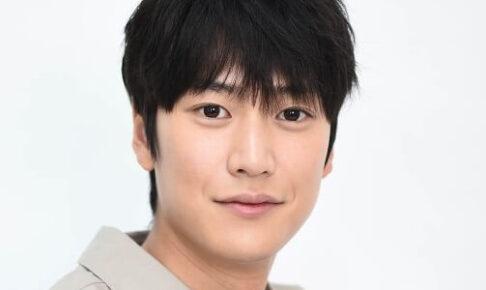 ナインウ/ナイヌ韓国俳優ナジョンチャン