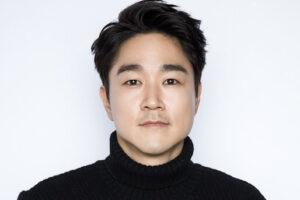 韓国俳優テイノ・テインホ